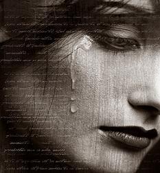 arkhee-tears.jpg