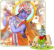 Rajiv  vat-vat-ma Tu-nathi-kyay