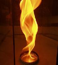 Mirza Galib - Page 2 Fire