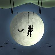 moon-swing.jpg