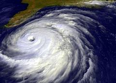 Mirza Galib Tsunami