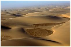 Mirza Galib Desert12