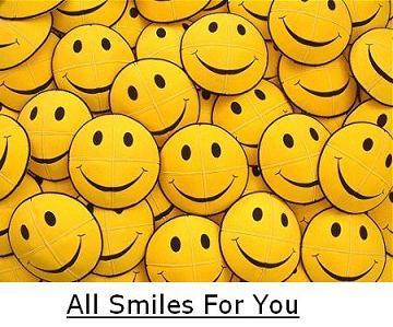 smile048