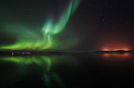 nature_aurora
